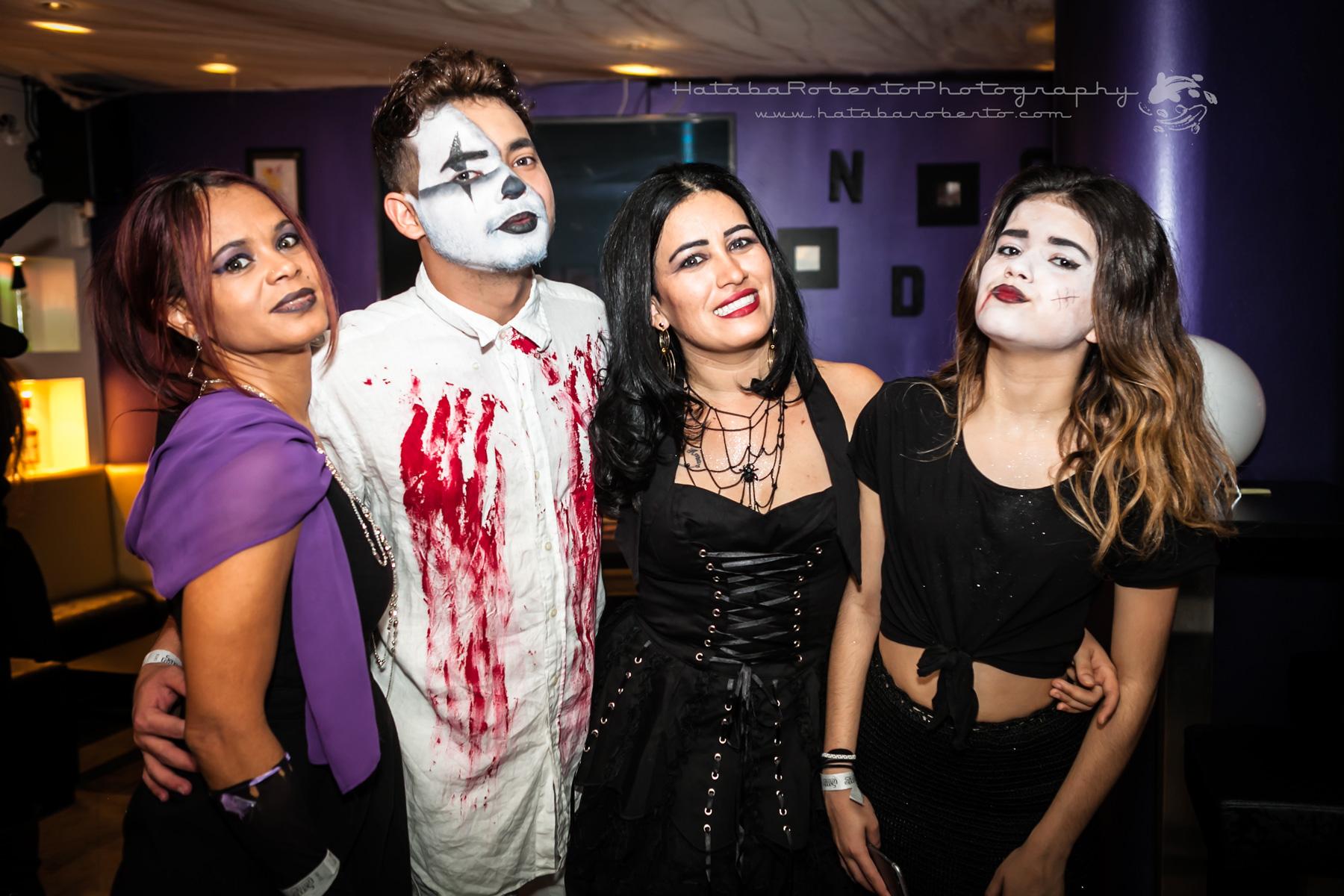 HalloweenHatabaRoberto-62
