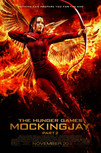 hunger_games_mockingjay__part_two_ver21_