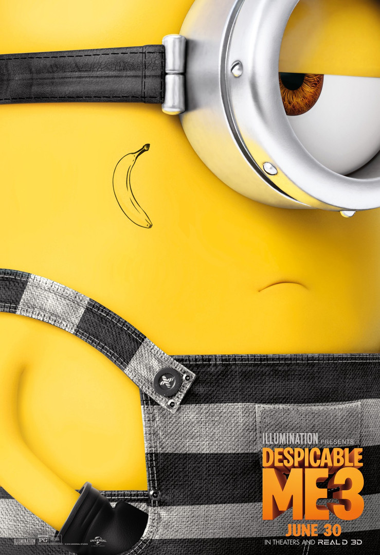 despicable_me_three_ver10_xlg.jpg