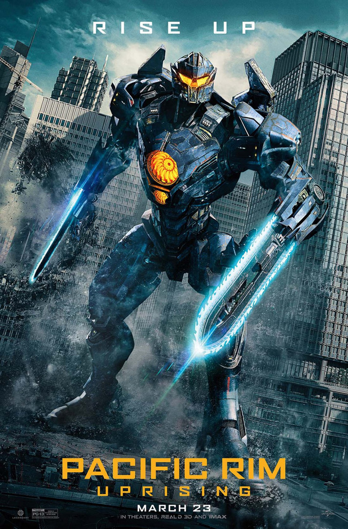 pacific_rim_uprising_ver16_xlg.jpg
