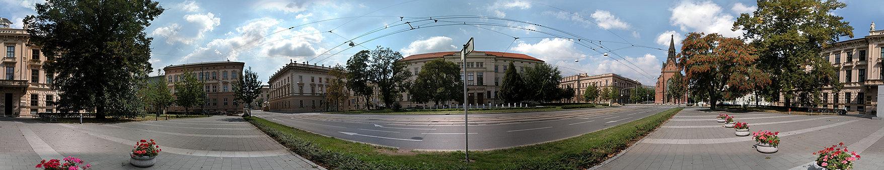 masarykova.jpg