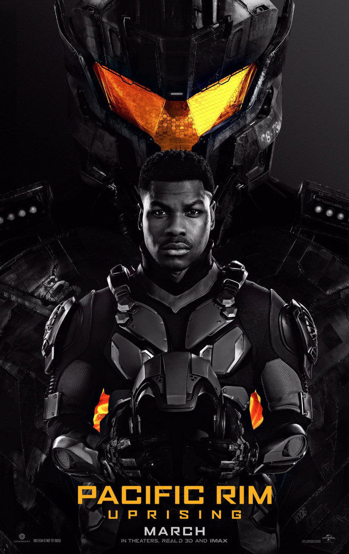 pacific_rim_uprising_ver7_xlg.jpg