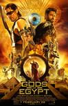 gods_of_egypt_ver11_xxlg.jpg
