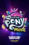 my_little_pony_the_movie_xlg.jpg