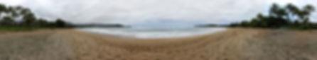 beach_D.jpg
