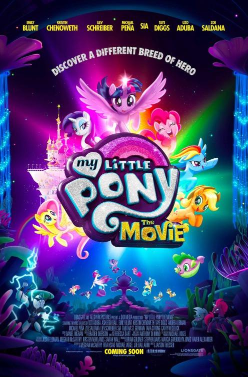my_little_pony_the_movie_ver4.jpg