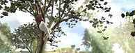 GeorgesLittleNinja_Frame_06.jpg