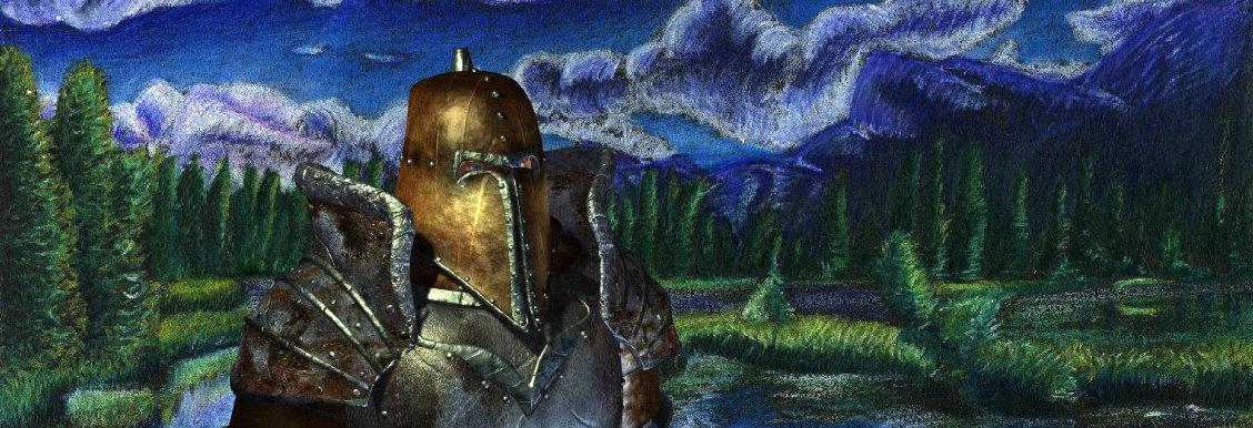 KnightBgColorPencil.jpg