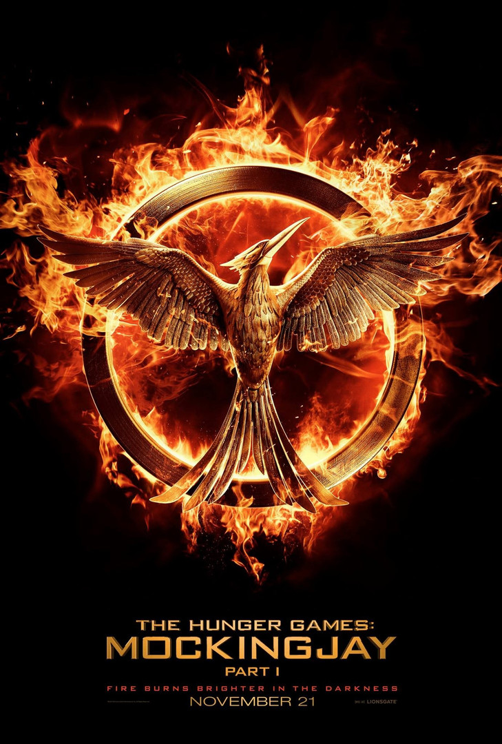 hunger_games_mockingjay__part_one_xxlg.j