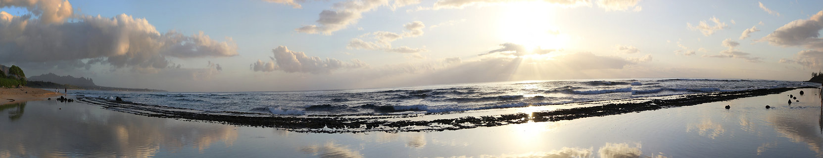 beach_C.jpg
