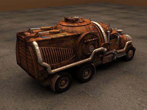 garbage_truck_v3_rear.jpg