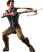 CTL_Hero_Pose_C_v01_Hero_Main.1.png
