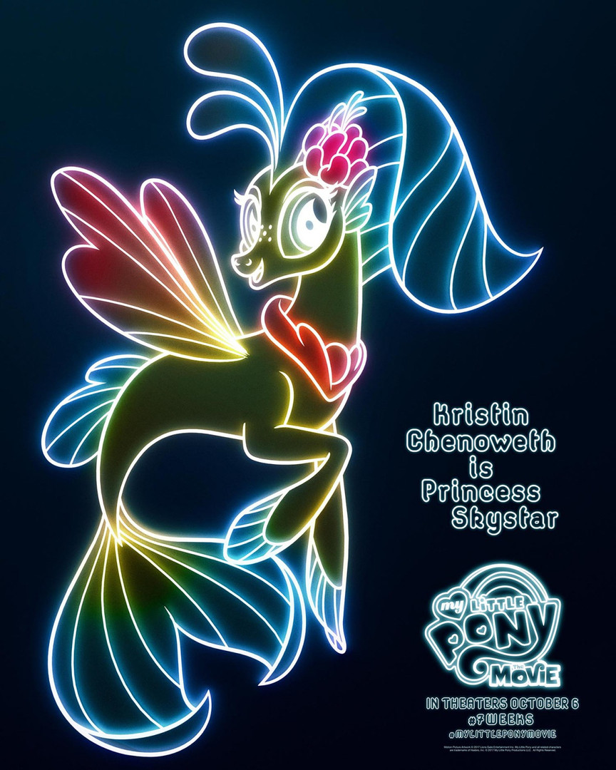 my_little_pony_the_movie_ver17_xlg.jpg