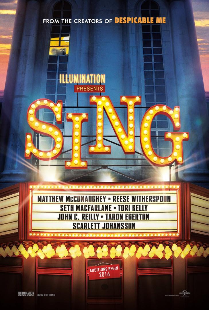 sing_xxlg.jpg