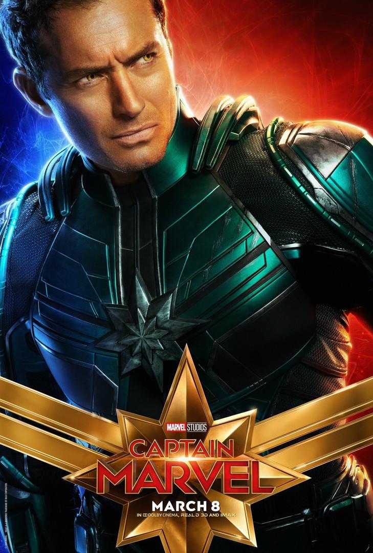 captain_marvel_ver14_xlg.jpg