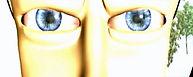 GeorgesLittleNinja_Frame_05.jpg