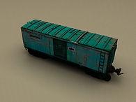train_car_001.jpg