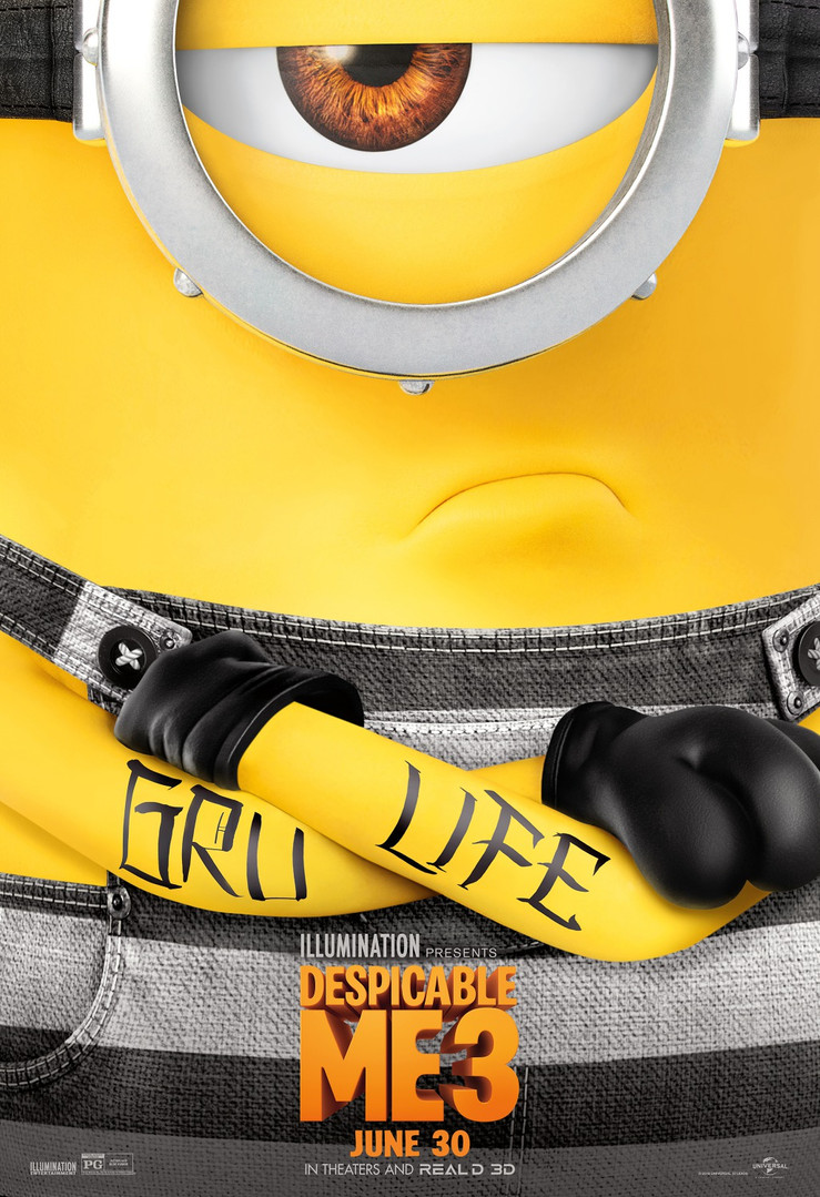 despicable_me_three_ver7_xlg.jpg