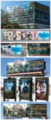 BillBoards_04.jpg