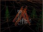 MapWire.jpg