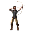 CTL_Hero_Pose_D_v01_Hero_Main.png