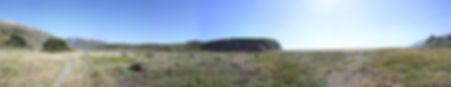 hills_A.jpg