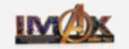 IMAXStandee_Web_1500x580.jpg