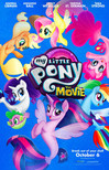 my_little_pony_the_movie_ver5_xlg.jpg