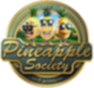 PineappleSocLogo_Web_01.png