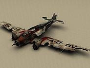 Aplane_JU52G9_O.jpg