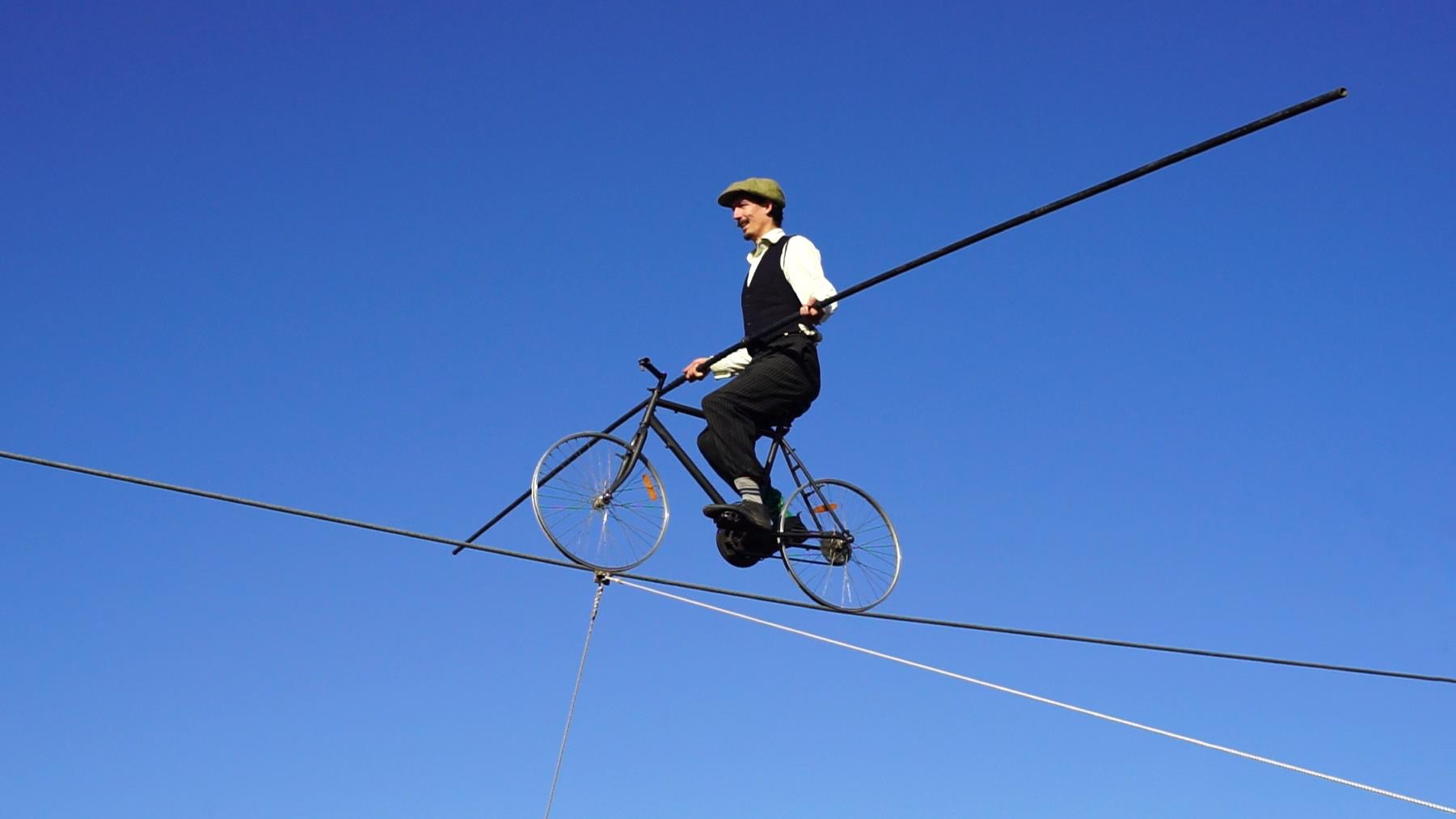 bike on wire.jpg