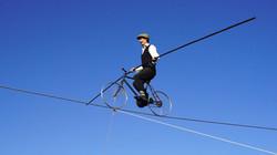 bike on wire.jpg