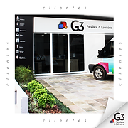 G3-19-11-20-Clientes.png