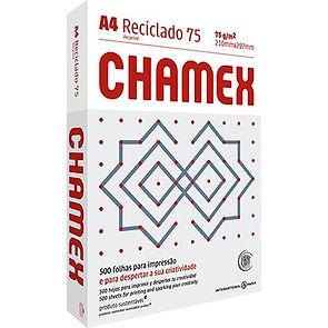 chamex reciclado.jpg