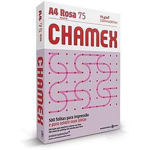 chamex rosa.jpg