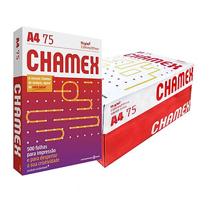 chamex.jpg