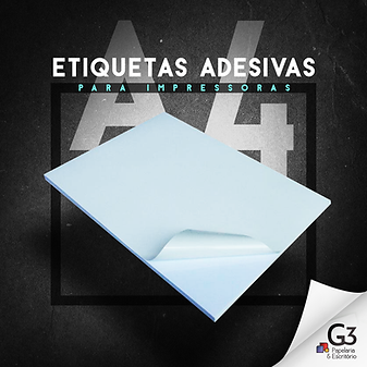 G3-12-01-21-EtiquetasAdesivas.png