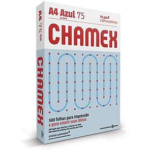 chamex azul.jpg