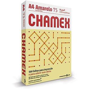 chamex amarelo.jpg