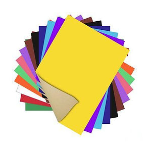papel cartoplex.jpg