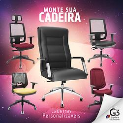 G3-17-08-20-Cadeiras.png