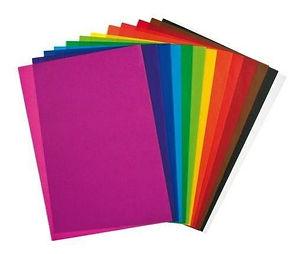 papel de seda.jpg
