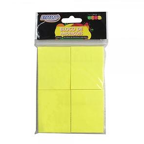 brw 38x50 amarelo.jpg