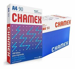 chamex rec.webp