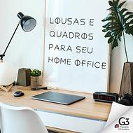 G3-28-05-20-Quadros.png