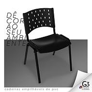 G3-10-05-21-Carrossel_Cadeiras_01.png