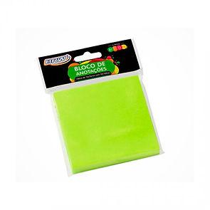 brw verde 76x76.jpg