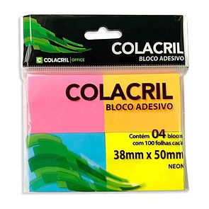 colacril color 38x50.jpg