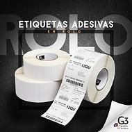 G3-20-01-21-EtiquetasRolo.png