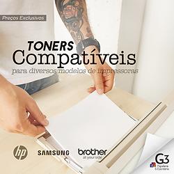 G3-18-01-21-Toners.png